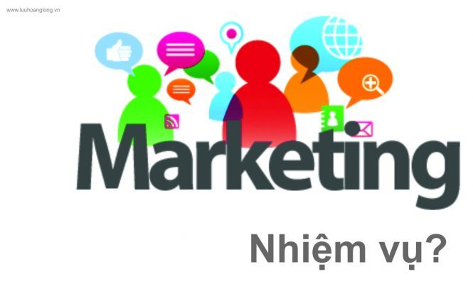 Nhiem Vu Marketing 665x400 1