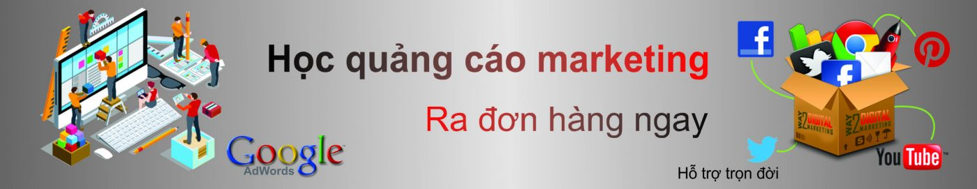 Hoc Quang Cao Marketing 1